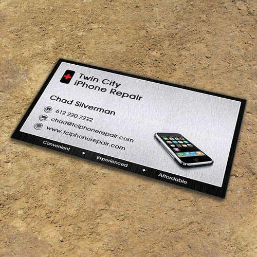 iPhone Business Card Template Best Of Looking for Several New Business Card Templates for iPhone