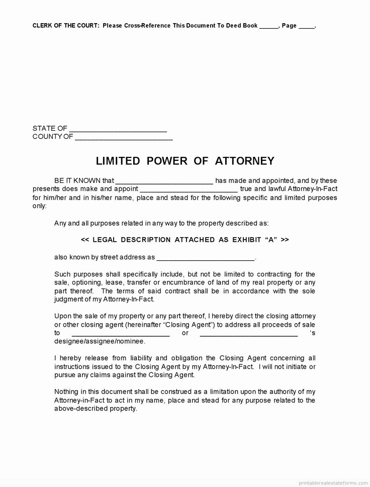 Irrevocable Power Of attorney form Inspirational the 25 Best Power Of attorney form Ideas On Pinterest