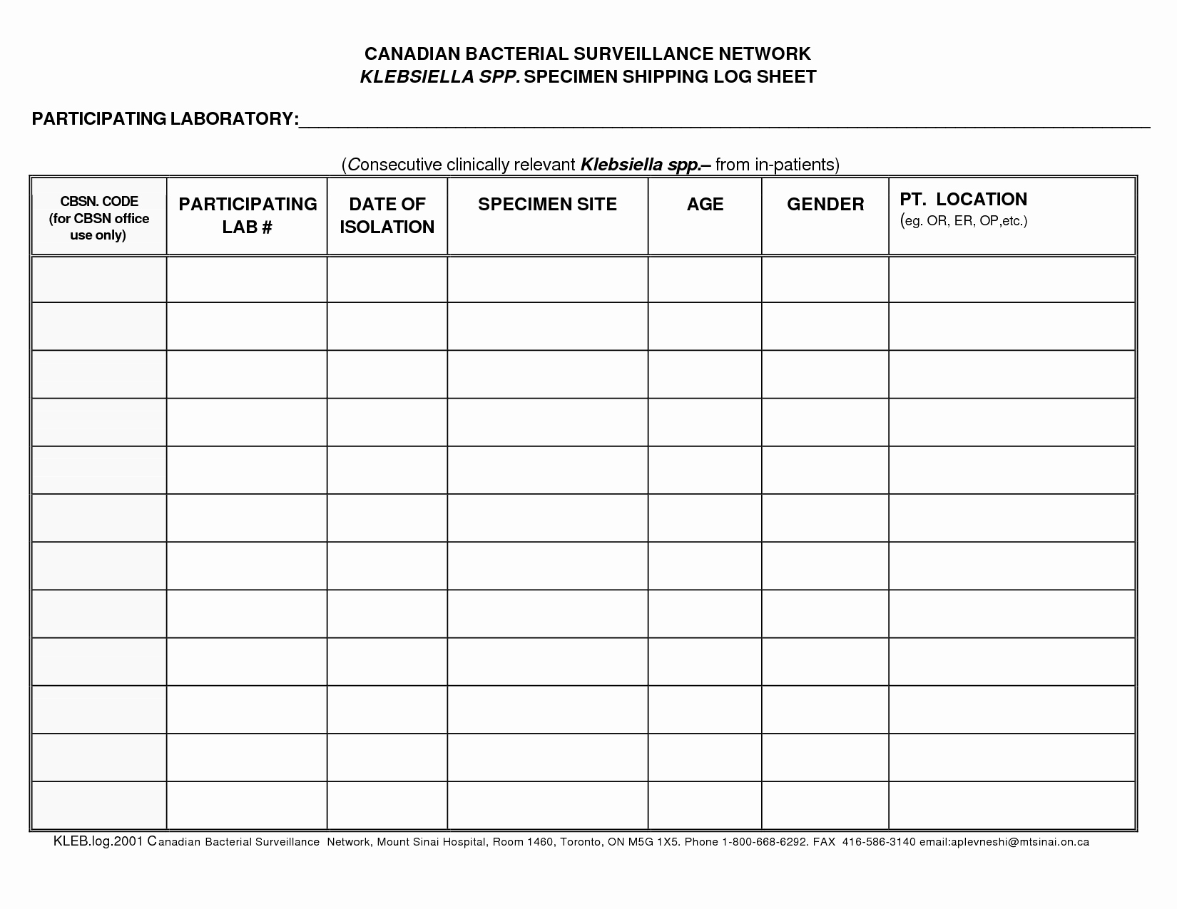 Key Sign Out Sheet Lovely 29 Of Key Control Log Template