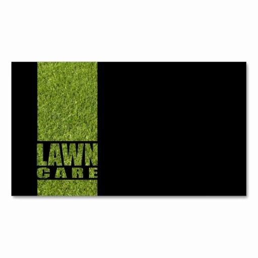 Landscaping Business Cards Ideas Elegant 93 Best Lawn Care & Landscaping Business Cards Ideas Images On Pinterest