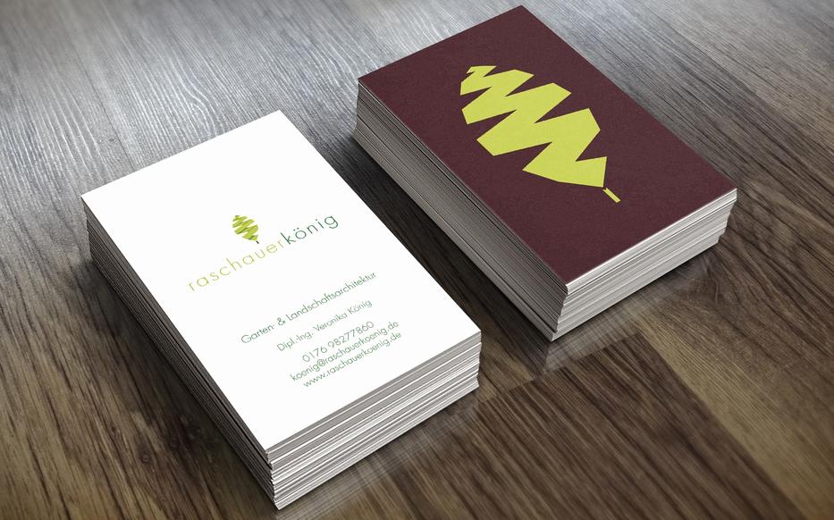 Landscaping Business Cards Ideas Fresh 27 Unique Landscaping Business Cards Ideas & Examples