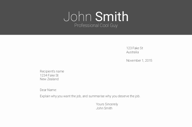 Latex Cover Letter Templates Lovely Latex Templates Cover Letters Courseworkexamples X Fc2