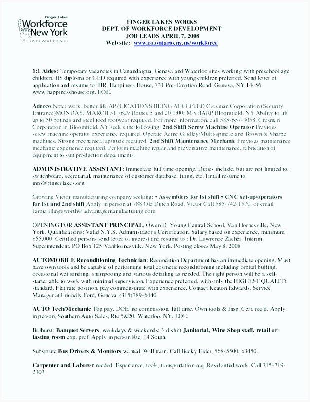 Latex Cover Letter Templates Unique 6 Cv Latex Template Doctemplates Doctemplates