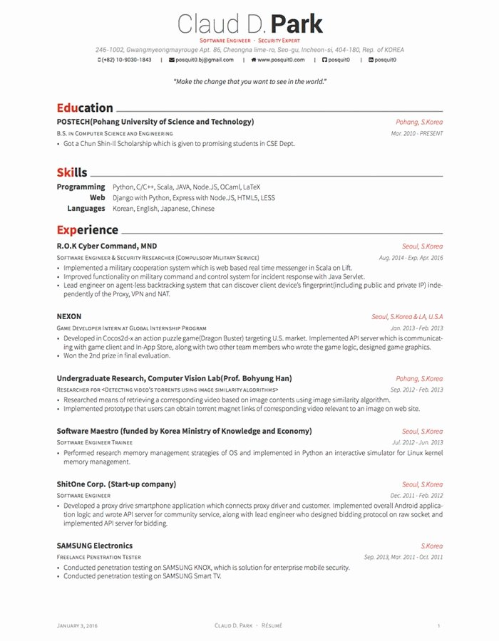 Latex Cover Letter Templates Unique 85 Best Latex Templates Images On Pinterest