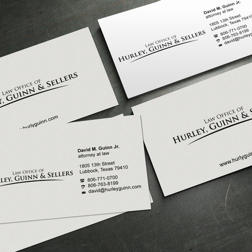 Law Firm Business Cards Awesome Use Our Law Firm Logo to Make Business Cards