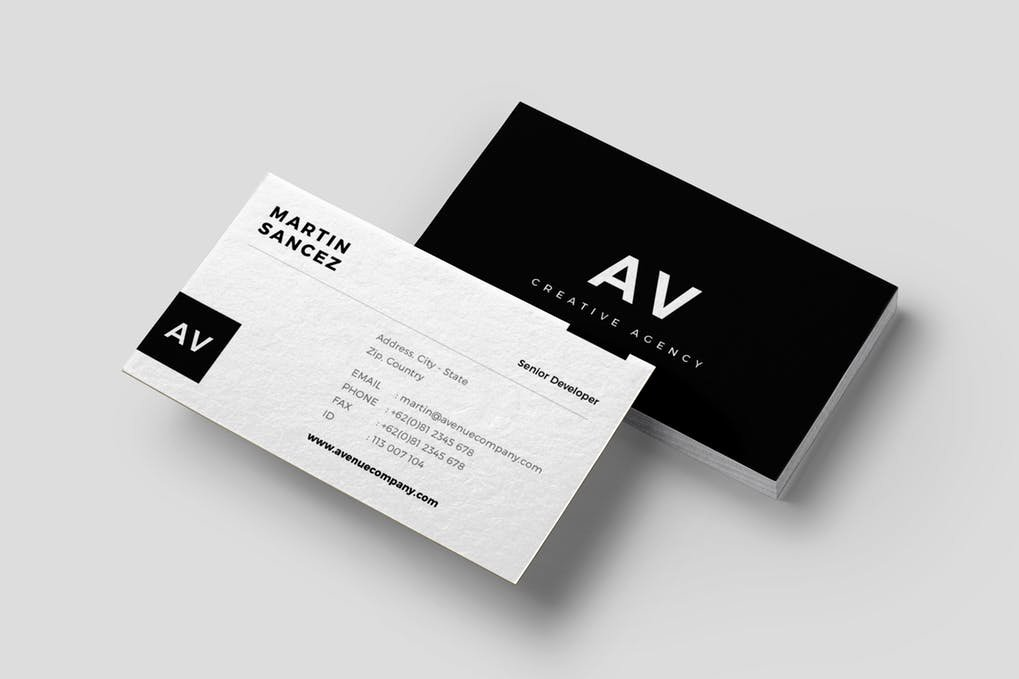 Law Firm Business Cards Elegant Get Law Firm Business Cards You Ll Love Free & Print Ready