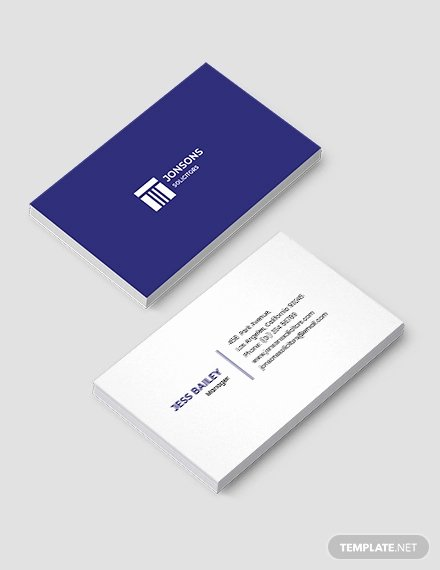 Law Firm Business Cards Fresh 16 Lawyers Business Card Templates Psd Ms Word