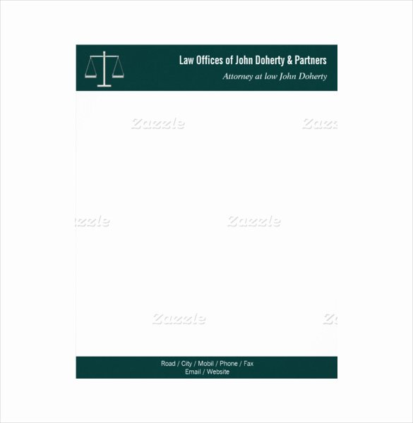 Law Firm Letterhead Templates Elegant Download Plant Functional Diversity organism Traits Munity Structure and Ecosystem Properties