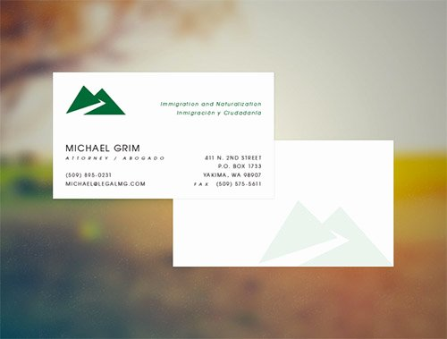 Law Office Business Cards Beautiful 30 Must See Lawyer Business Card Designs