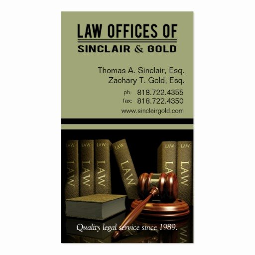 Law Office Business Cards Beautiful Legal3 Law Fices Of attorney Lawyer Business Card