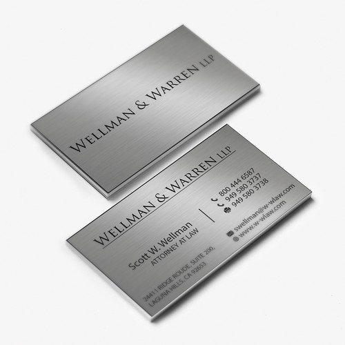 Law Office Business Cards Inspirational Prestigious Law Firms Needs Professional Looking Business Cards that Stand Out From the Crowd