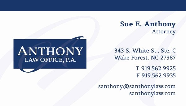Law Office Business Cards New Law Firm Business Card Design – Redwood