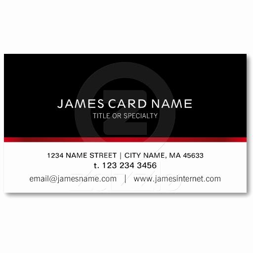 Law Student Business Cards Beautiful 23 Best Law Student Business Cards Images On Pinterest