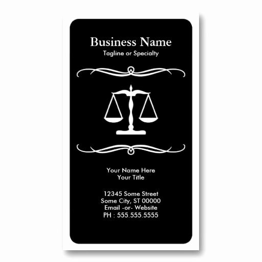 Law Student Business Cards Elegant 1000 Images About Law Student Business Cards On Pinterest