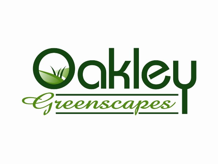 Lawn Care Business Logos Awesome Landscaping Logo Design Logos for Landscapers
