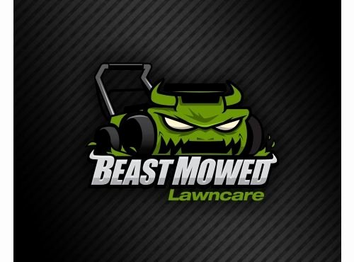 Lawn Care Business Logos Best Of 43 Best Logos Images On Pinterest