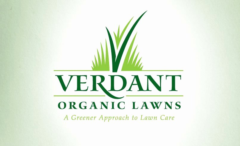 Lawn Care Business Logos Best Of Logo for Lawn Care Business