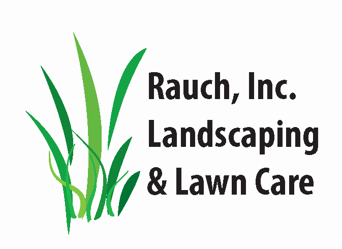 Lawn Care Business Logos Elegant Landscaping & Lawn Care — Rauch Inc
