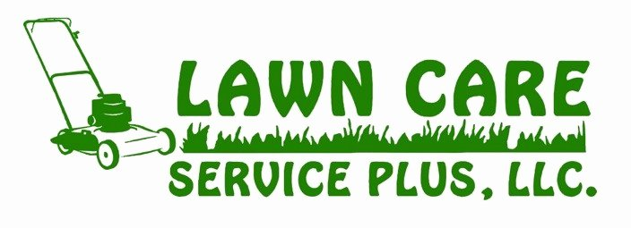 Lawn Care Business Logos Elegant State and Lemp Logo Design