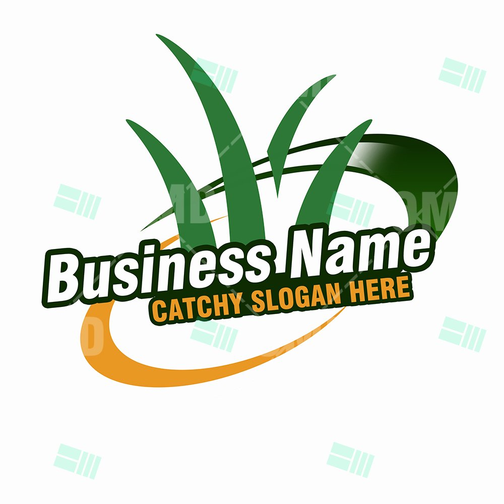 Lawn Care Business Logos Lovely Lawn Care Pany Logo 2 – the Lawn Market
