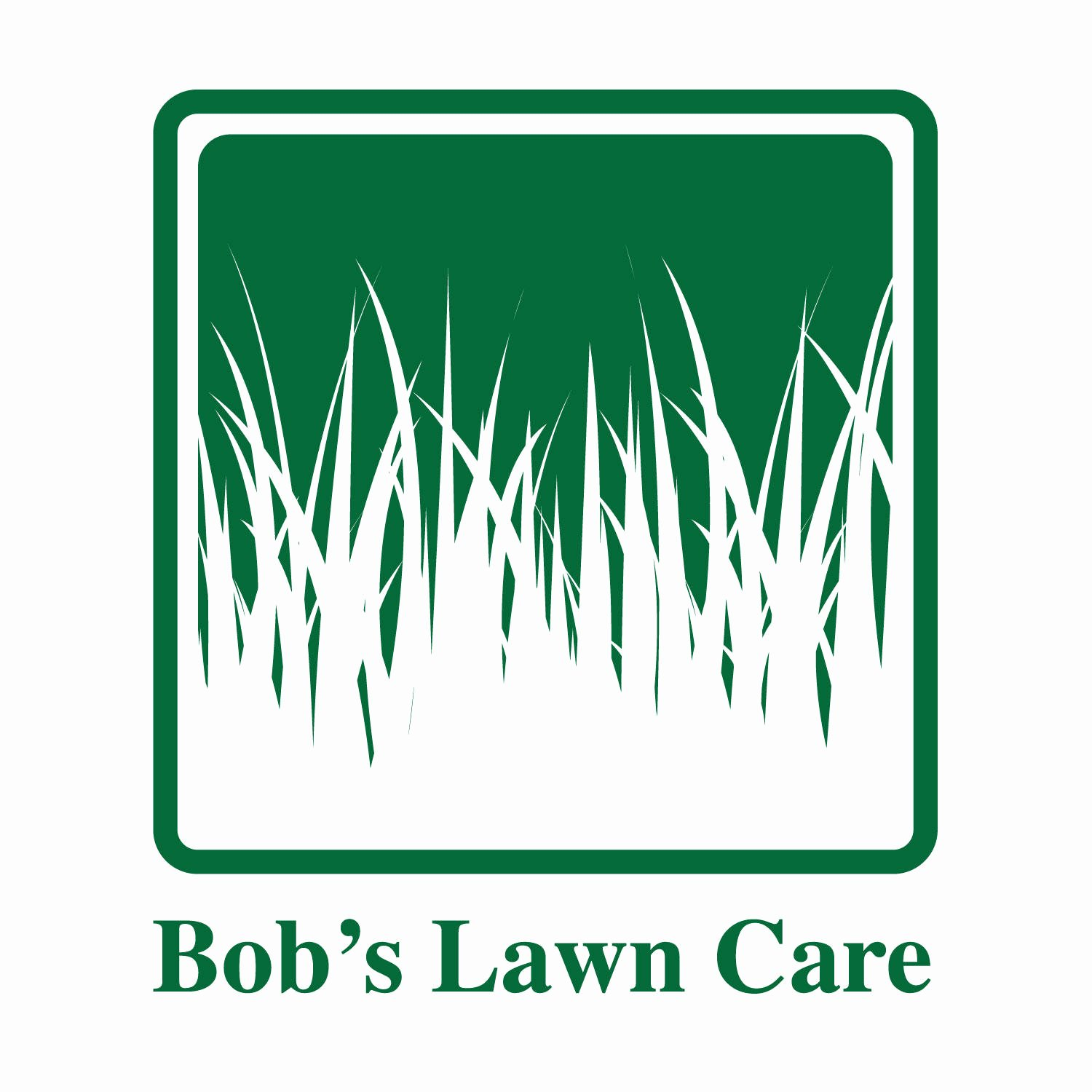 Lawn Care Business Logos Lovely Professional Lawn Care Logo Design Landscaping Logo Design