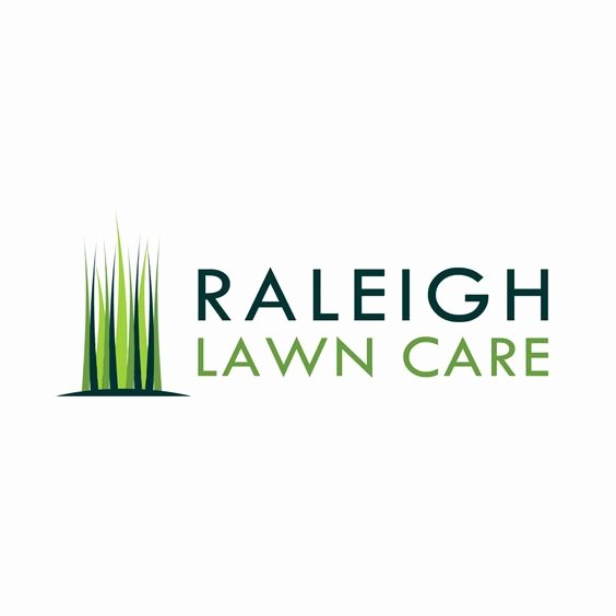 Lawn Care Business Logos Lovely Raleigh Lawn Care Pany Logo Design Logo Development Portfolio Pinterest