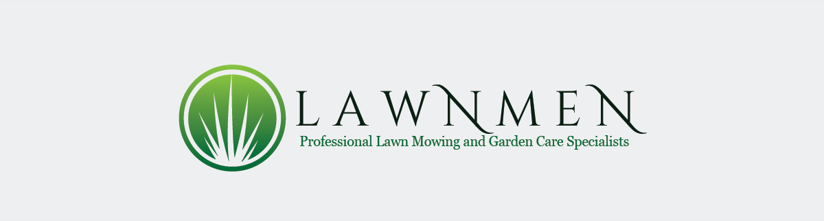 Lawn Care Business Logos Luxury 75 Professional Landscape Logo Designs for Logo Lawnmen A Landscape Business In Australia