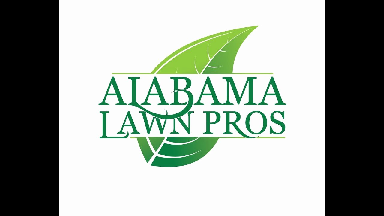 Lawn Care Business Logos Luxury Lawn Care Logos for $49