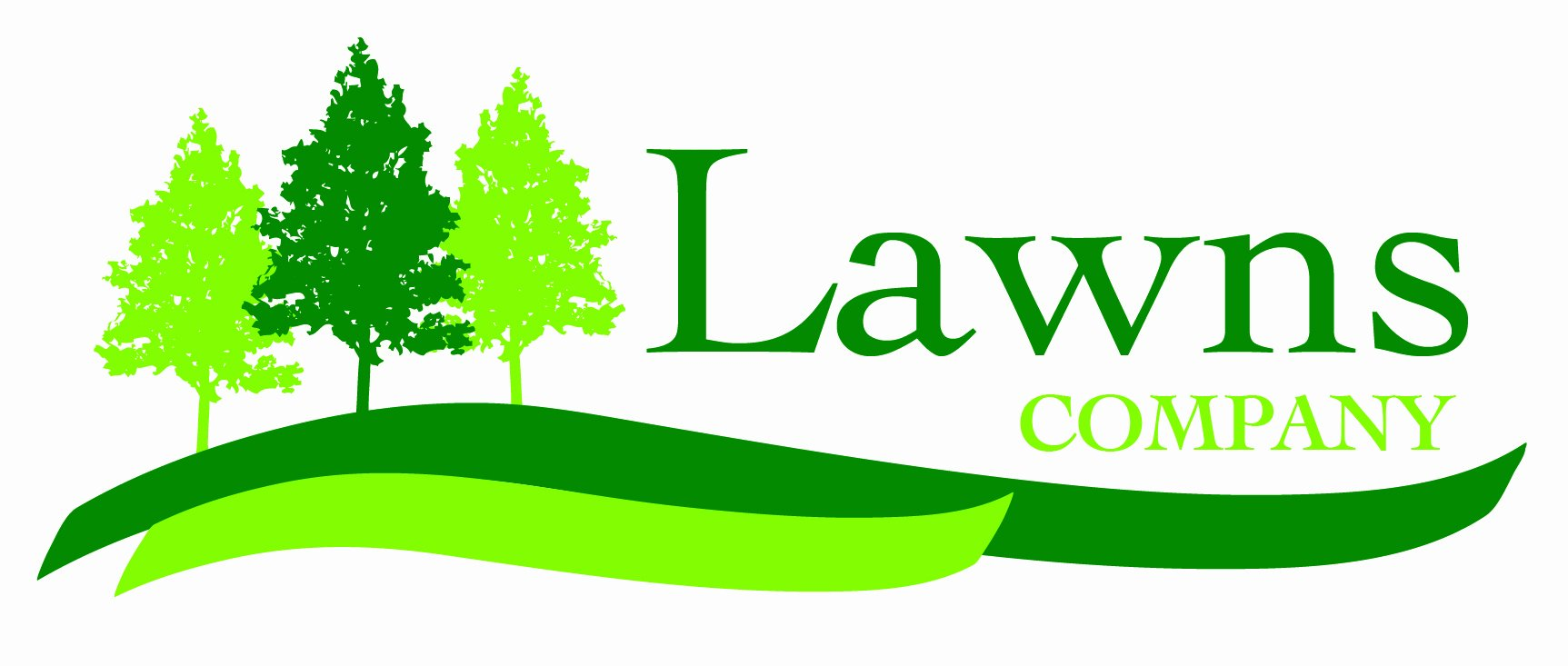 Lawn Care Business Logos New Lawn Care Logos Lawn Care Life