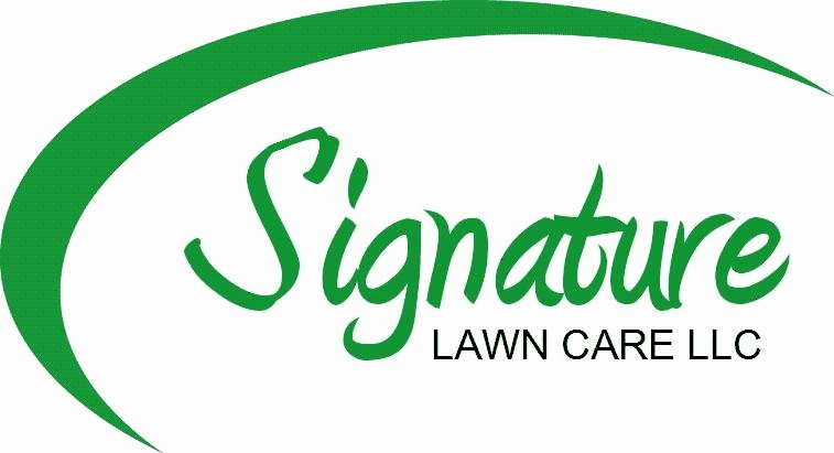 Lawn Care Business Logos Unique Our Pany