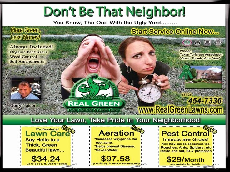 Lawn Care Service Flyers New 30 Best Handy Work Images On Pinterest