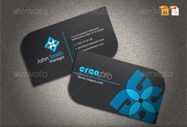 Leaf Shaped Business Cards New 14 Leaf Shaped Business Card Designs Psd Vector Eps