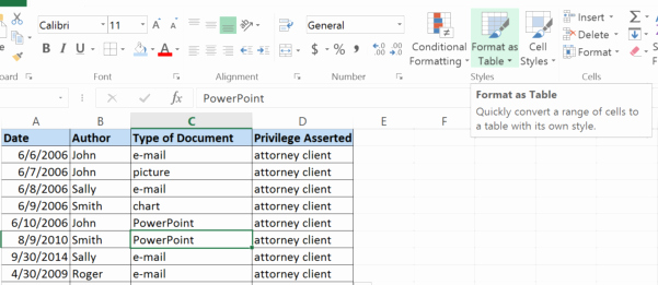 Legal Case Management Excel Template Best Of Law Firm Excel Spreadsheet Printable Spreadshee Law Firm Excel Spreadsheet