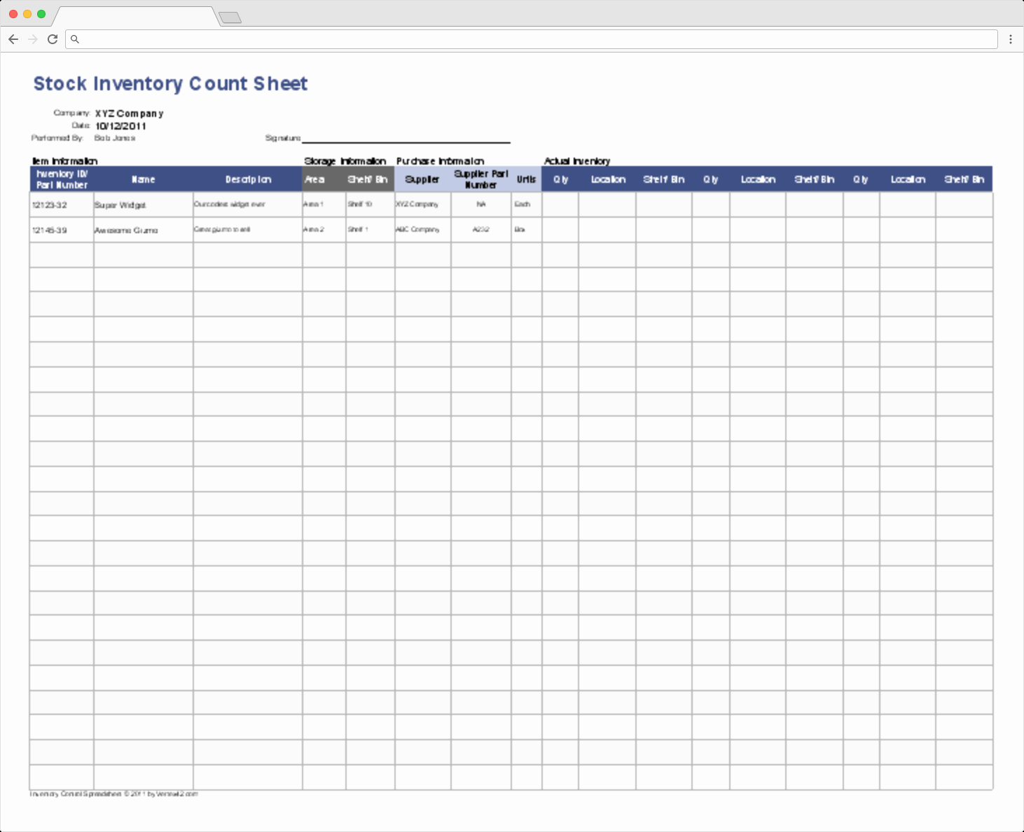 Legal Case Management Excel Template Fresh top 10 Inventory Excel Tracking Templates Sheetgo Blog
