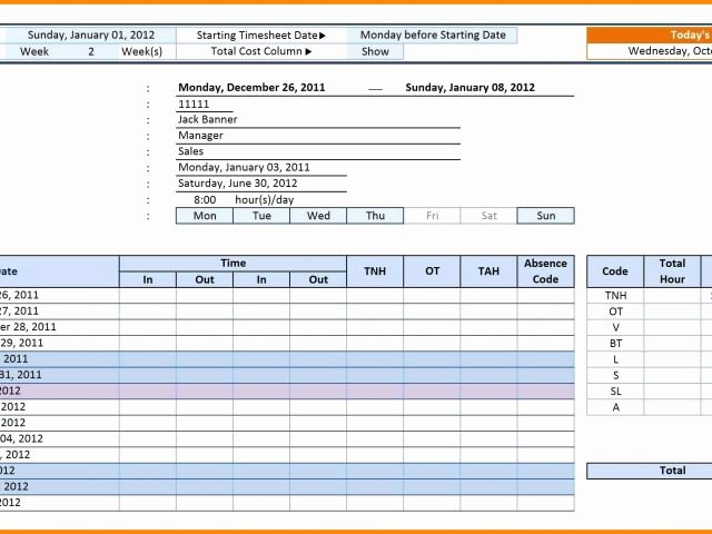 Legal Case Management Excel Template New Legal Case Management Excel Template