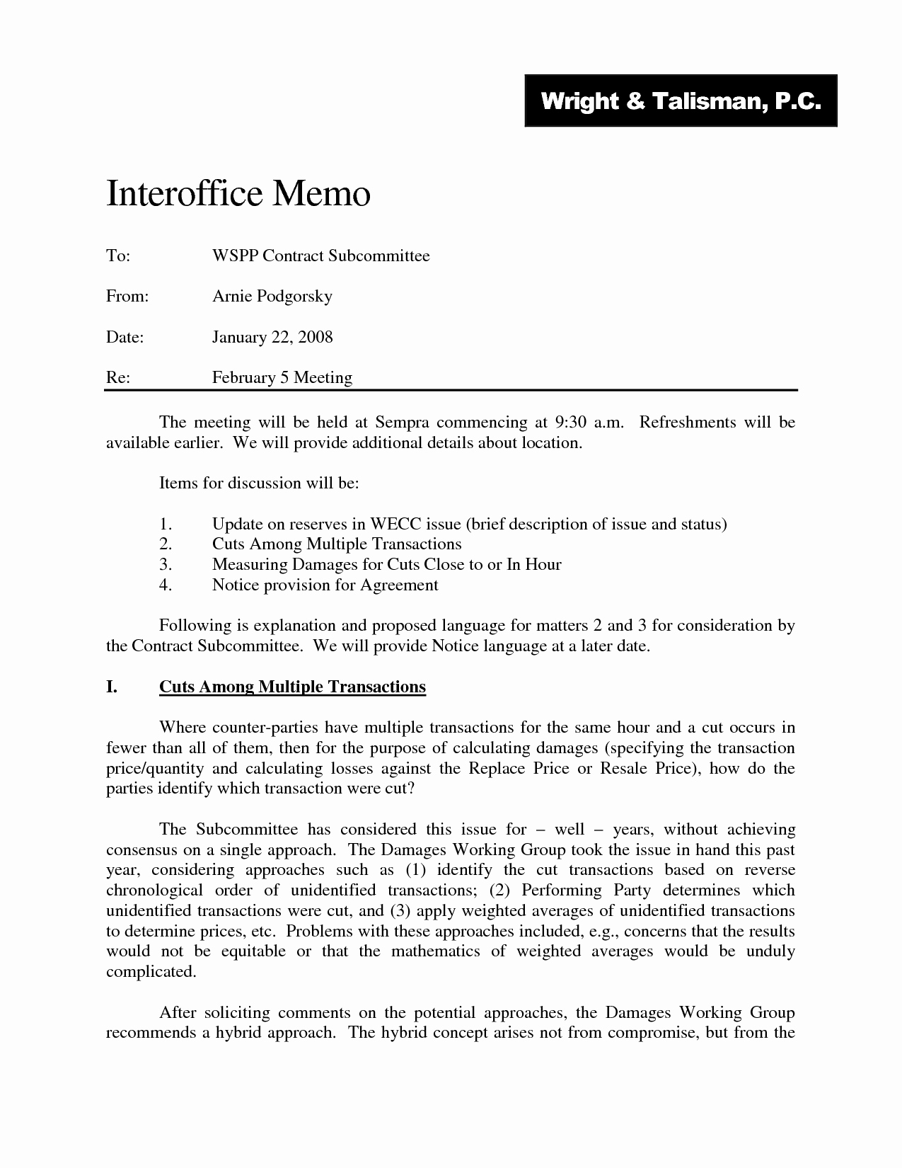 Legal Memorandum Template Word Unique Best S Of Law Memo Template Legal Fice Memo Template Legal Memorandum Template Word