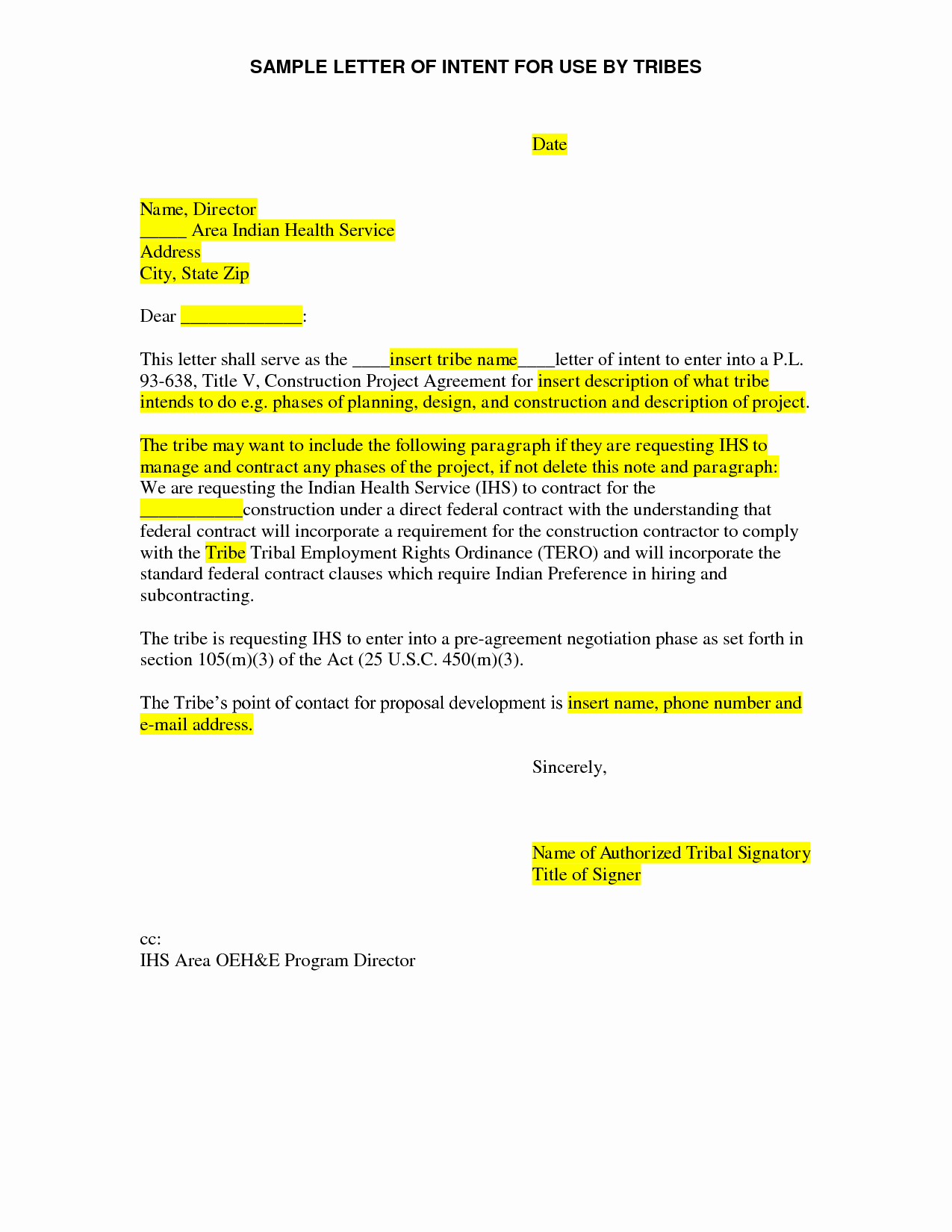 Letter Of Intent Construction New Best S Of Letter Intent Construction Construction Letter Of Intent Examples Sample
