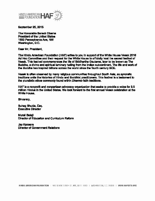 Letter Of Support format New Letters Of Support Lbdfi
