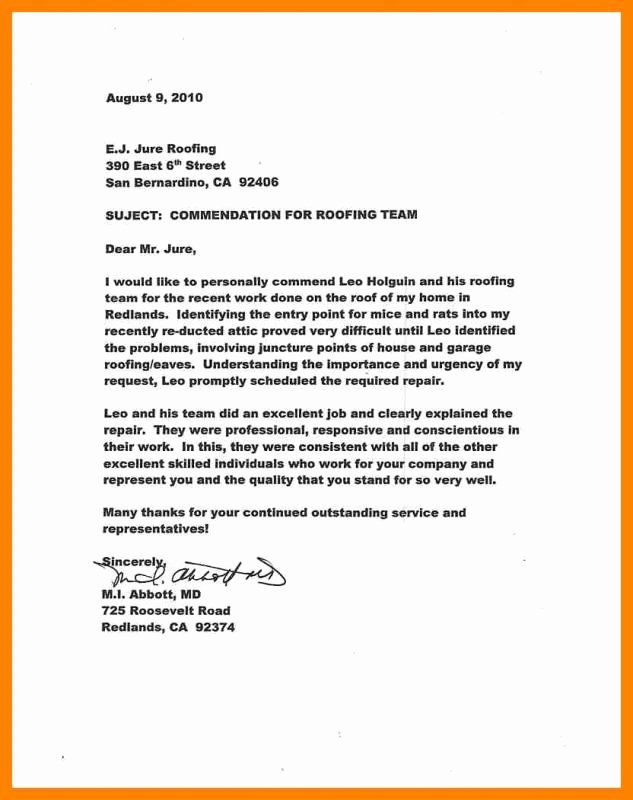 Letter Of Support Templates Lovely Letter Support for Immigration