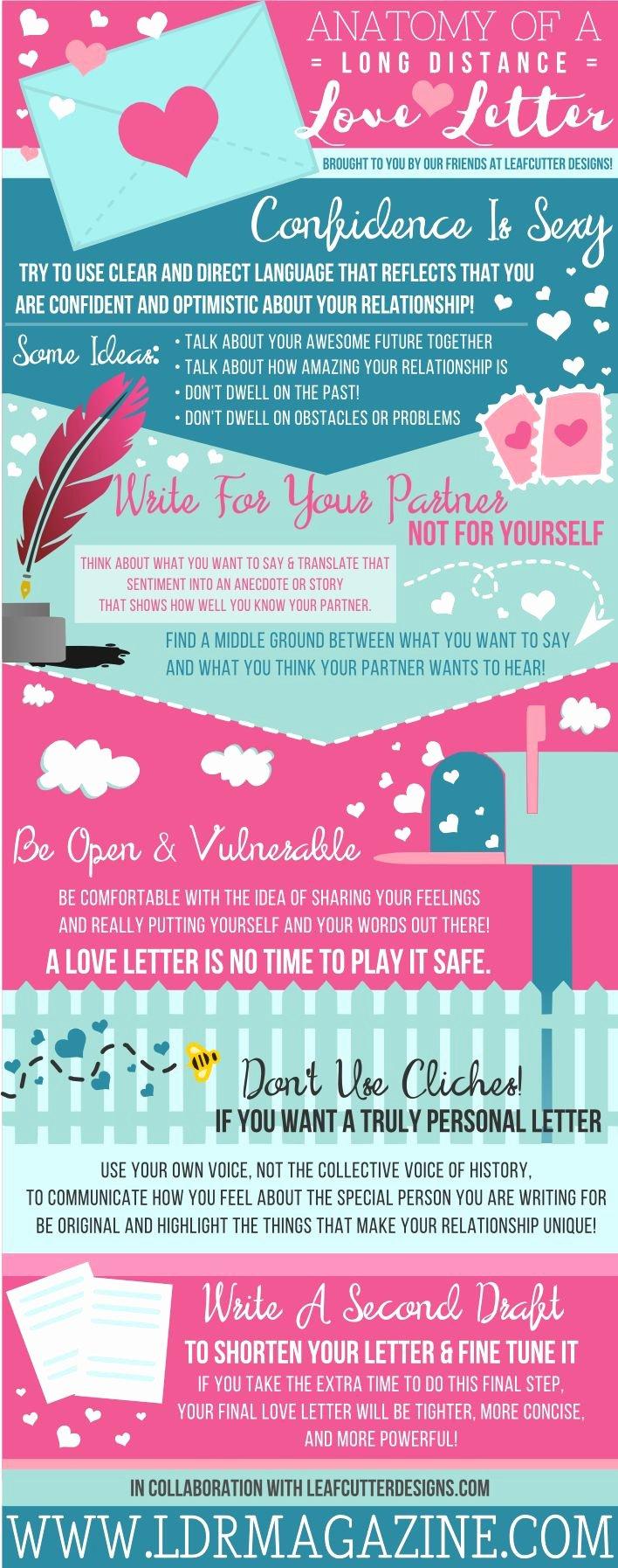 Letter to Boyfriend Long Distance Lovely 25 Best Ideas About Long Distance Love Letters On Pinterest
