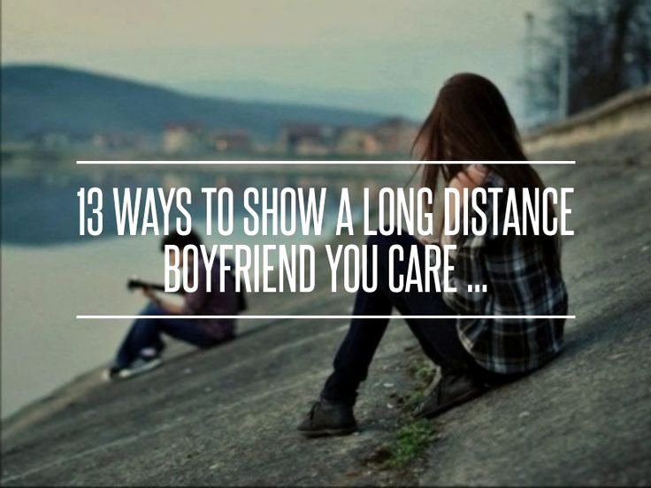 Letter to Boyfriend Long Distance Luxury 8 Weekly Surprise 13 Ways to Show A Long Distance Boyfriend You Care → Love First