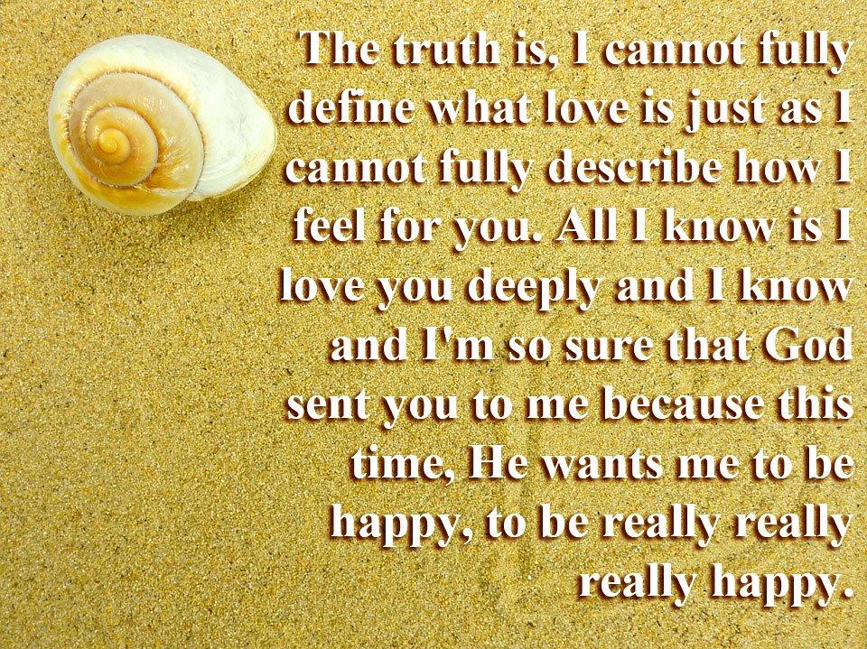 Letter to Boyfriend Long Distance Unique Love Letter to Boyfriend Long Distance All About Love Quotes