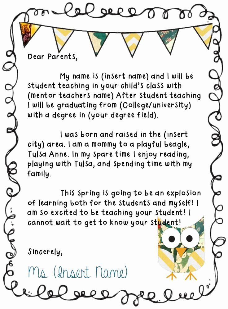 Letter to My Parents New Best 25 Letter to Parents Ideas On Pinterest
