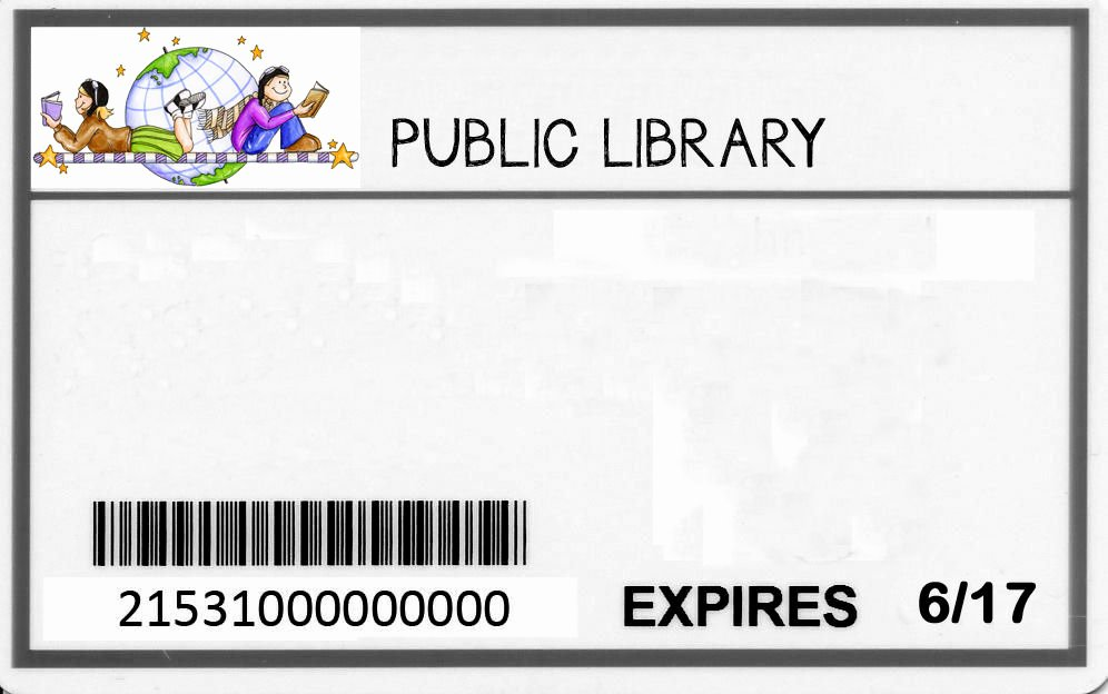 Library Card Template Microsoft Word New 28 Of Library Card Template