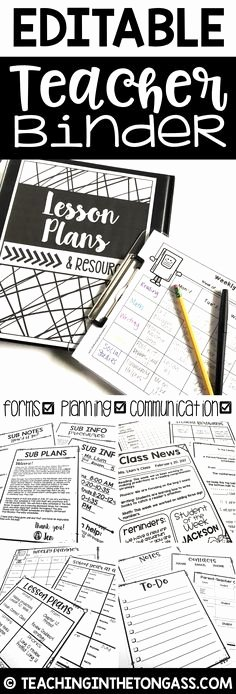 Library Lesson Plan Template Lovely Printable Lesson Plan Template In Pdf format Dream Library Pinterest