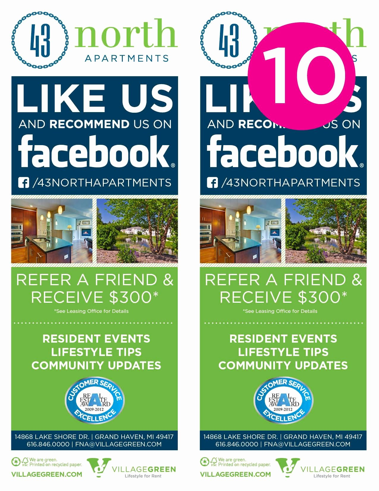Like Us On Facebook Template Best Of Like Us On Half Page Template Also Available In Black & White Flyer Ideas
