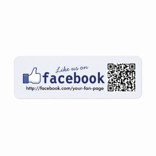 Like Us On Facebook Template Best Of Like Us Sign Template Driverlayer Search Engine
