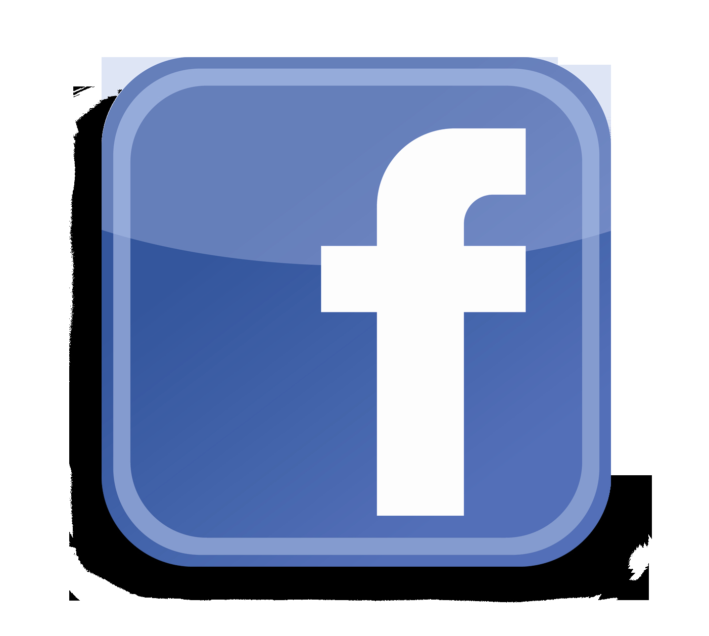 Like Us On Facebook Vector Awesome Logo Transparent Png Free Icons and Png Backgrounds