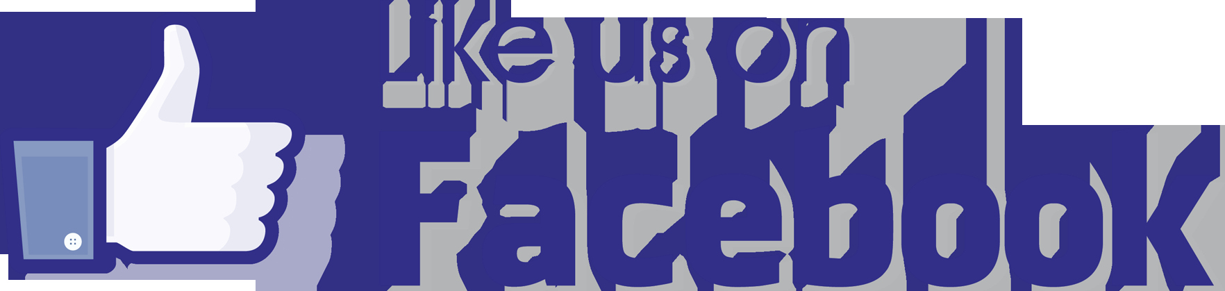 Like Us On Facebook Vector Elegant 500 Logo Latest Logo Fb Icon Gif Transparent Png