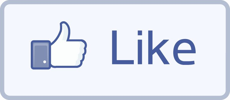 Like Us On Facebook Vector Fresh Like Us Clipart Clipart Suggest